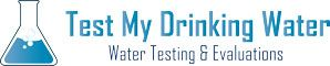 Test My Drinking Water